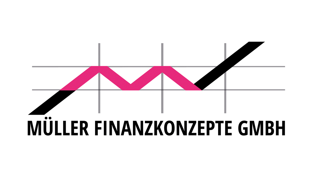 Müller Finanzkonzepte - Versicherungen